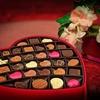 バレンタインデーの義理チョコについて