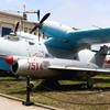 【山東省】青島市の海軍博物館