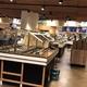 ハワイのスーパー「Foodland(フードランド)」ならディスカウントサービスでお得にお土産が買える!オススメのお土産と有名なアヒポキ丼もご紹介