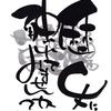 【石狩市のコーチング】コーチングカフェ『夢超場』 閉店前の一言❕Vo177『むかし、むかし_〆(。。)』