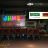 世界一周ピースボート旅行記 32日目~ギリシャ(ピレウス)2日目~②「ジャンボなスーパー」