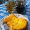 チェンマイの朝食いろいろ!