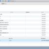Web Client 6.5でファイルのアップロードに失敗する現象