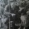 猟師 吉村九一 ―知られざる日本の名狙撃手―