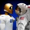 【確信】人類と人工知能(AI)は良好な関係で共存可能