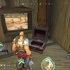 Realm RoyaleにオススメのゲーミングPC