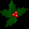 5. ニトリのCMで流れてる「ひいらぎ飾ろう」 ~クリスマスソングをピアノで弾いてみませんか?