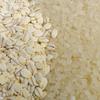 大麦にはセカンドミール効果が!ごはんに混ぜて毎日食べると太りにくい体質に