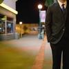 34歳のとあるベンチャー企業役員の退職・転職