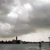 ヴェネツィア17 島々〜サン・ミケーレ