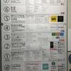 授乳室情報(上野):マルイB2F