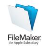 FileMakerで久しぶりに開発したけど、使いやすくなってますね