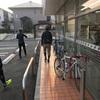 ご近所の会in阿蘇