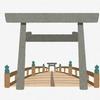 【羽田国際空港】戯れ言――はねだ日本橋について【飲食エリア】