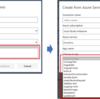 Power Apps/AutomateのカスタムコネクターをAzureサービスから作る