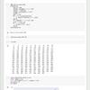 【乞食週報】Google Colaboratory、Microsoft Azure  での Fortran 利用