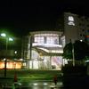八戸で散歩3(青森県八戸市)