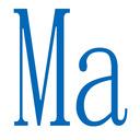 マークソの雑記