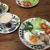 パラティッシの朝食とコストコ観。