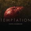 Temptation / Chantal Chamberland (2019 ハイレゾ DSD64)