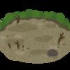 シャイニー薊式・沼生活その2 「バルク沼」