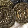 ドラゴンクエストのコインが登場!ドラクエ通貨のゴールドを集めよう!