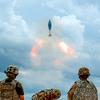 米陸軍が新型火砲開発に着手 中露に対抗
