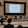 地域医療連携検討会