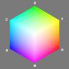 クラスタリング(k-means)で画像から色の検出(機械学習、opencv)