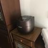 炊飯器・エアコン・浄水器