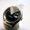 高級腕時計の中国転売がめちゃくちゃ儲かった件について