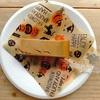 屋久島ボンボンポイ第40+2回 チーズケーキ探訪記 9回  warung karang + shiiba クリトレア