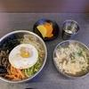 週末ソウル一人旅 -おひとり様食事編-