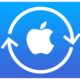 Apple認定整備済製品更新情報:2019年8月22日
