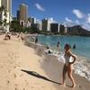 ☆定年後は楽園ハワイで時間をかけて楽しむ☆の巻