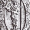 古代ギリシャ オルペウス教