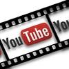 最近ハマって見てるYouTubeの3つの番組「中田敦彦のYouTube大学・メンタリストDAIGOの心理分析してきた・カジサックの部屋」