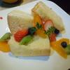 菓子工房パオ・デ・ロ元町本店 兵庫神戸元町 ケーキ カフェ