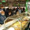 京東新小売スーパー「七鮮」が新業態を展開。新小売コンビニを目指す