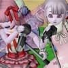 DQX キャラクターズファイル「ヨイ越しの絆」を攻略しました♪
