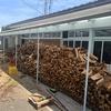 長崎県東彼杵町で薪の販売始めました