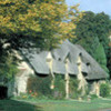 http://www.nhk.or.jp/bs/hvsp/「世界一美しい村に住む人々〜イギリス コッツウォルズ〜」