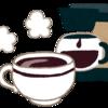 大石田の新名物?「そばコーヒー」