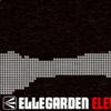 """楽曲紹介!ELLEGARDEN×6thアルバム""""ELEVEN FIRE CRACKERS""""のおすすめ曲!"""