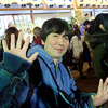 東京から大阪へと移住したスズキナオに聞く、あまりお金がなくても楽しく生きるコツ