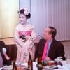 「雉」全国大会〜京都