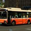 東武バスセントラル 2861