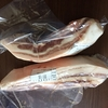 【ふるさと納税】山形県河北町2.5kgの豚バラブロックを白菜ミルフィーユ鍋にして食べたら絶品だった!