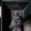 町田と川崎市民ミュージアムとはてなブログと