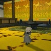 【FF14】 新生エオルゼア冒険記(186)「アモン装備揃う」